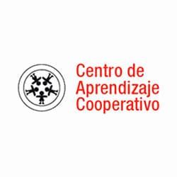 Alianza entre el Colegio Erain y el Centro de Aprendizaje Cooperativo.