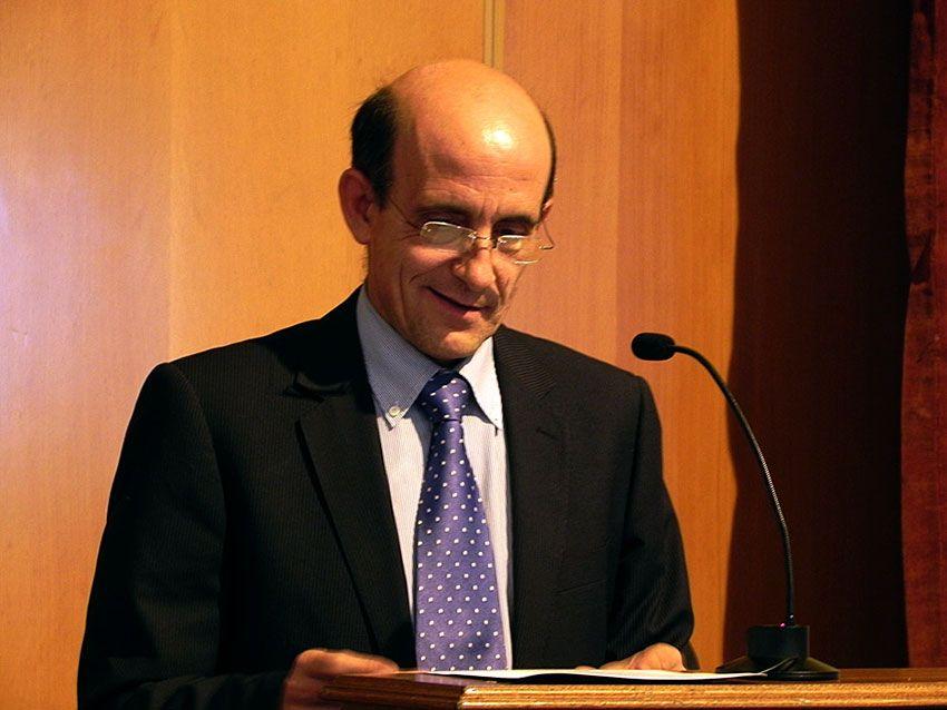 Miguel Osés Asurmendi, In Memoriam